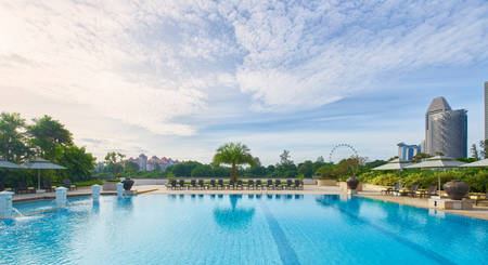 PARKROYAL_Serviced_Suites_Singapore_Pool