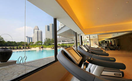 Parkroyal_Serviced_Suites_Singapore_Gym_1
