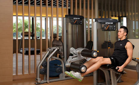 Parkroyal_Serviced_Suites_Singapore_Gym_2