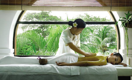 Parkroyal_Serviced_Suites_Singapore_Spa