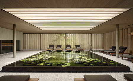 FLOW spa _1000by612