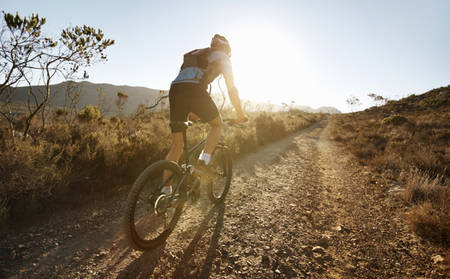 QT_Falls-Creek_Mountain-Bike