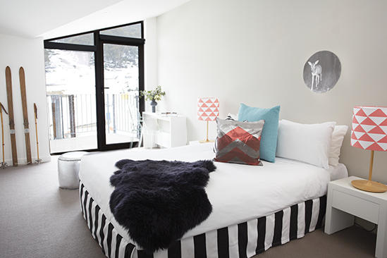 QT_Falls_Creek_QT_1_Bedroom_Apartment