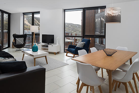QT_Falls_Creek_QT_2_Bedroom_Penthouse
