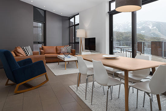 QT_Falls_Creek_QT_3_Bedroom_Penthouse 1920x1080