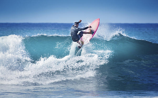 QT_Goldcoast_Private-Surf-Lesson