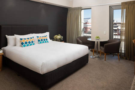 Rydges_Esplanade_Hotel_Accessible_Zimmer