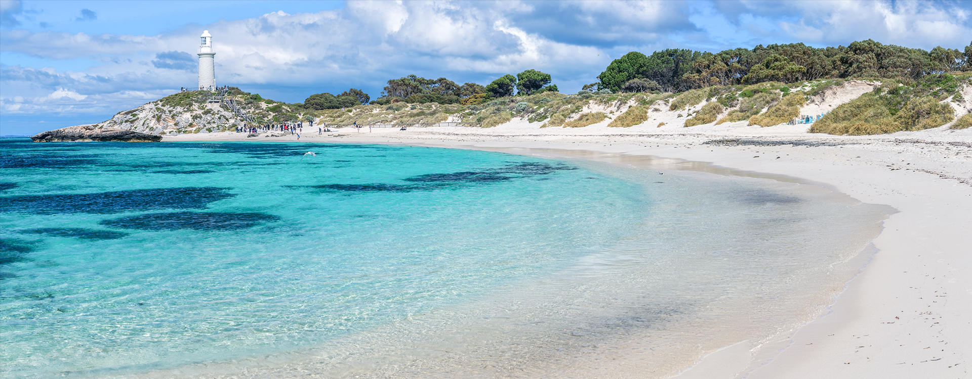 RG-Pensione_Rottnest-Insel