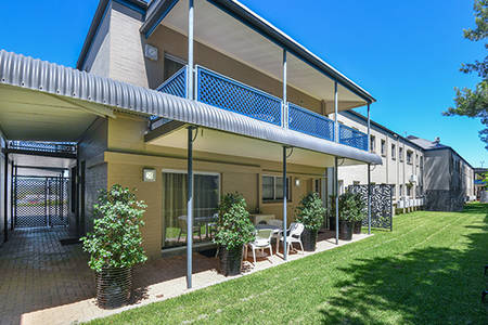 Powerhouse_Hotel_Tamworth_by_Rydges_3_schlafzimmer_ villa