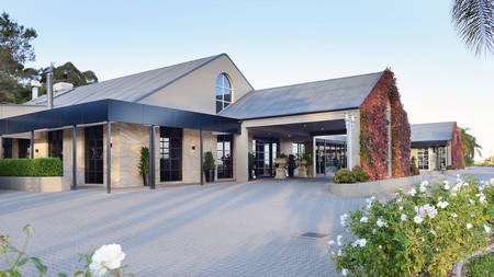 Powerhouse_Hotel_Tamworth_by_Rydges_Exterior