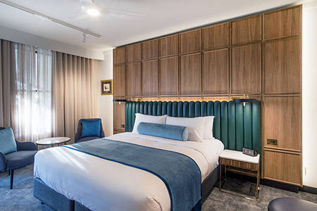 Powerhouse_Hotel_Tamworth_by_Rydges_Powerhouse_King_Zimmer