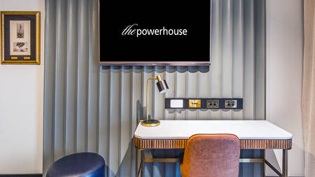 Powerhouse_Hotel_Tamworth_by_Rydges_Room_interior