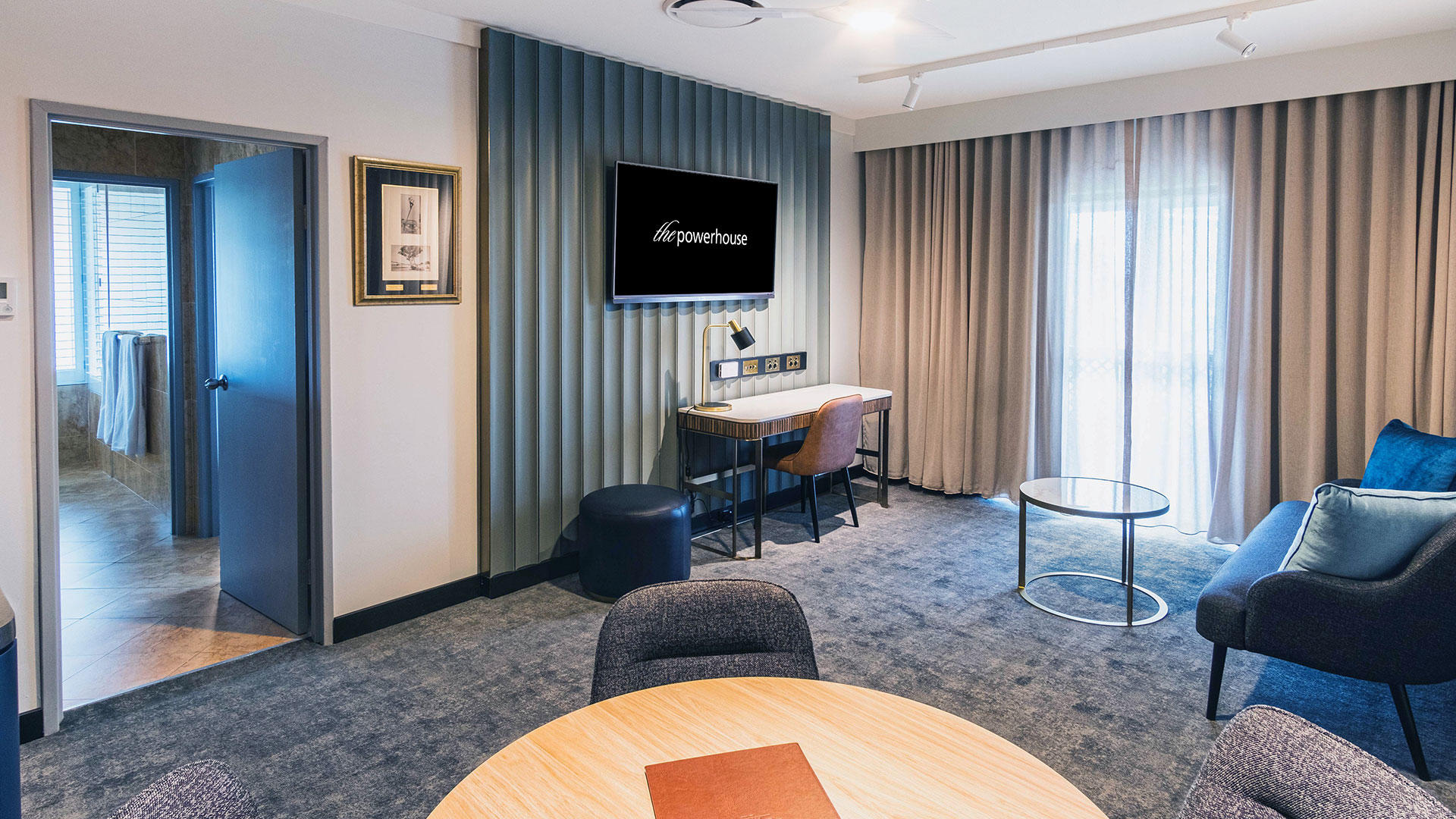 Powerhouse_Hotel_Tamworth_by_Rydges_Room_interior_2