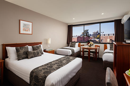 Rydges_Adelaide_Family_Room