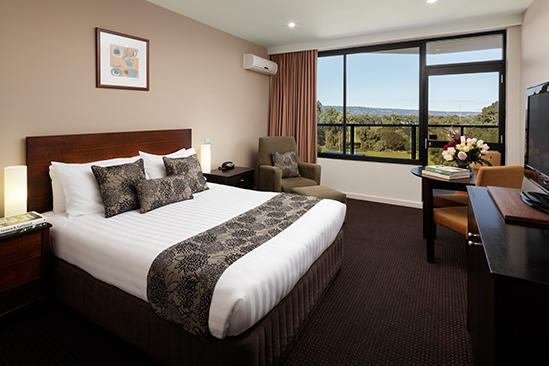 Rydges_Adelaide_Standard_Queen_Room