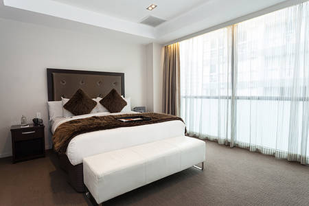 Auckland_Executive_King_Suite