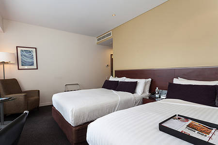 Rydges_Auckland_Superior_Double_Double