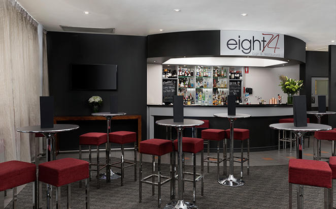 Rydges_Bankstown_Eight74-Restaurant