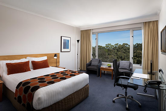 Rydges_Bankstown_Accessible_Room