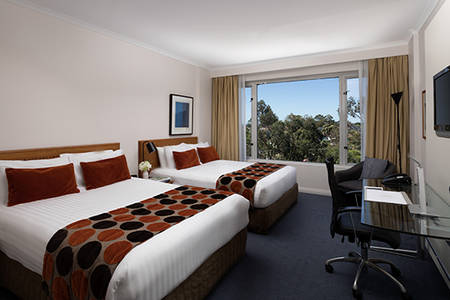 Rydges_Bankstown_Double_Double_Room