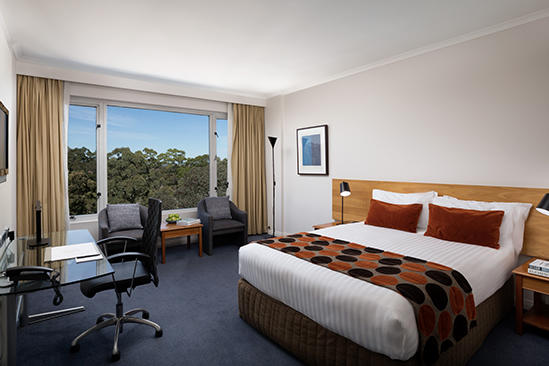 Rydges_Bankstown_Queen_Room