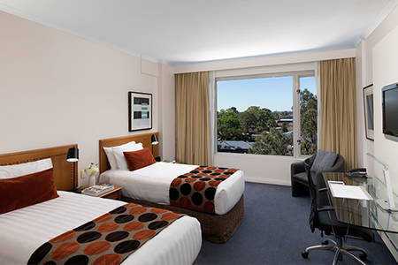 Rydges_Bankstown_Twin_Room