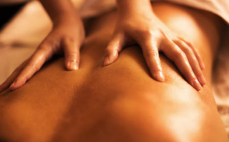 Rydges_Campbelltown_1-hour-well-being-massage