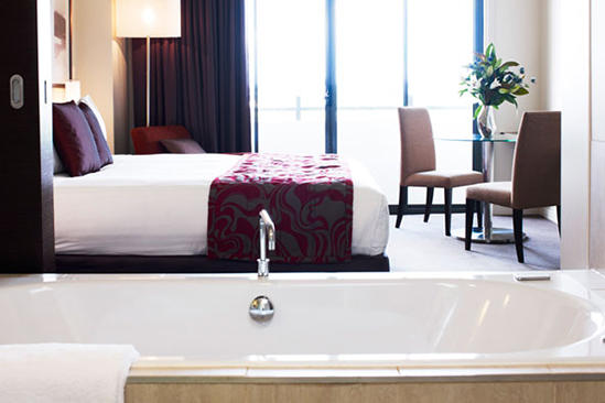 Campbelltown_Executive_Spa_Room