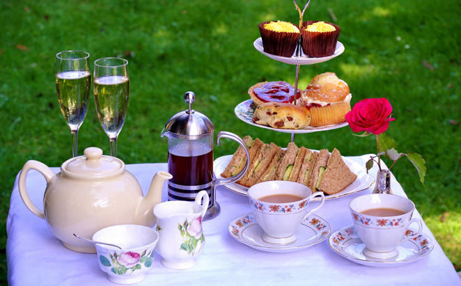 Rydges_Caampbelltown_High_Tea_for_two