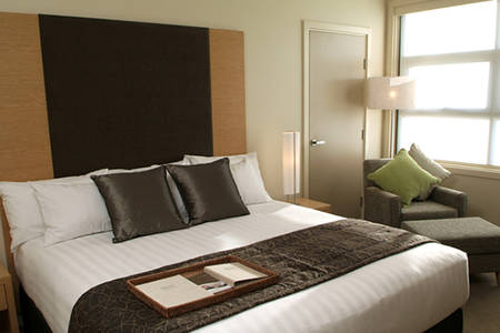 Rydges_Campbelltown_Accessible_King