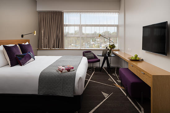 Rydges_Campbelltown_Standard_Room