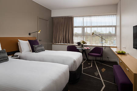 Rydges_Campbelltown_Standard_Twin_Room