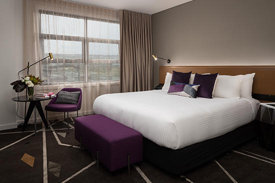 Rydges_Campbelltown_Wheelchair_Accessible