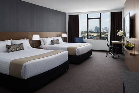 Rydges_Camperdown_Superior_Twin_Room