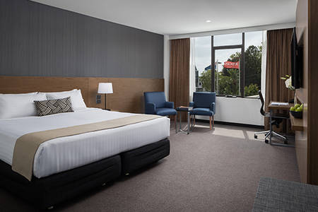 Rydges_Camperdown_Wheelchair_Accessible