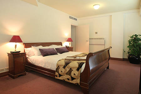 Capital_Hill_Canberra_Dominion_Suite