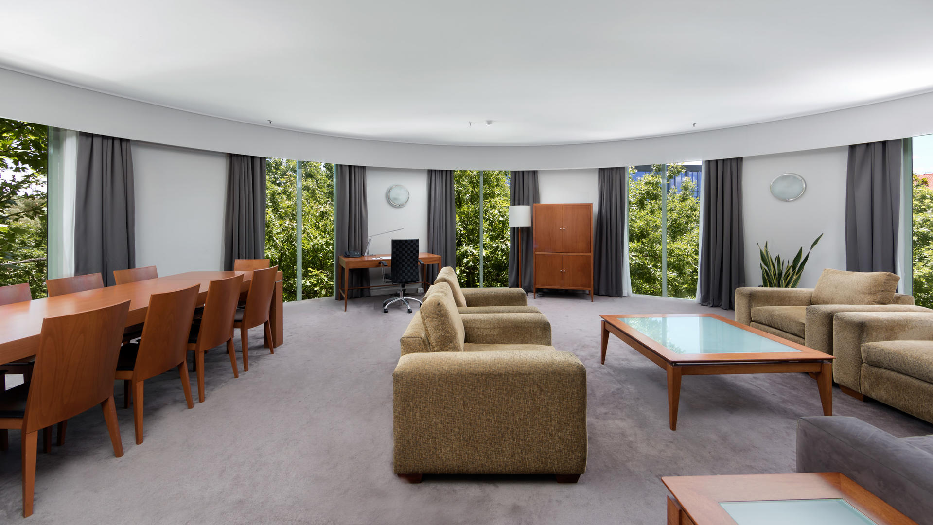 Capital_Hill_Canberra_Pavilion_Suite