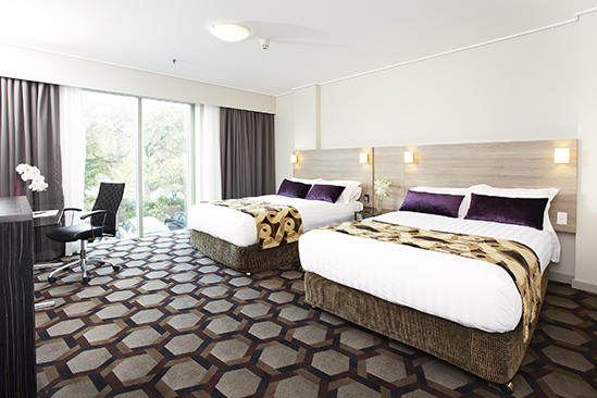 Capital_Hill_Canberra_Superior_Twin_Room