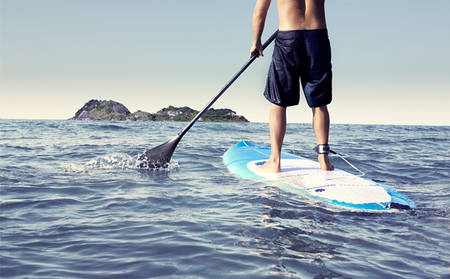Rydges_Cronulla_Stand-Up-Paddle-Lessons
