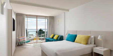 Rydges _ Cronulla _ Queen _ Ocean _ View