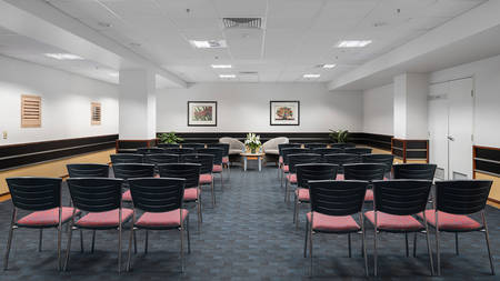 Rydges_ Darwin _Central_Conference_Hall