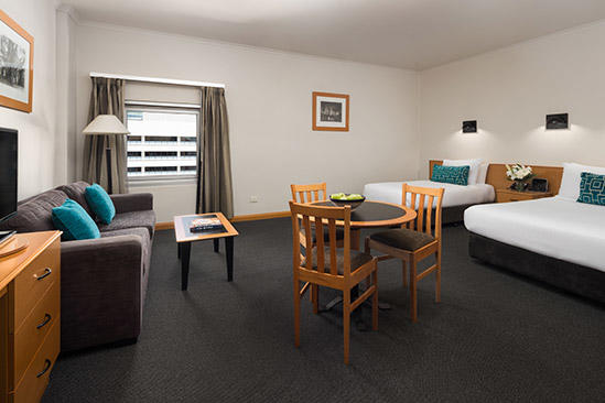 Rydges_ Darwin _Central_Studio_twin