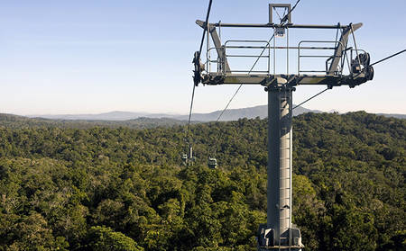 Rydges_Esplanade_Cairns-Kuranda-Train-Skyrail