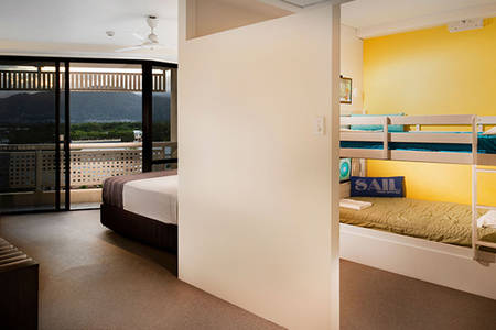 Rydges_Esplanade_Cairns_Family_Room