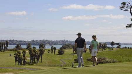 Rydges_Formosa_Golf_Resort_The_Course_View