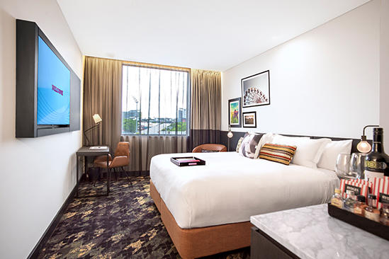 Rydges_Fortitude_Valley_Arena_View_King_Room