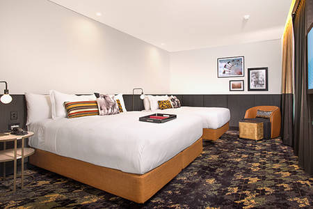 Rydges_Fortitude_Valley_Double_Family_Room