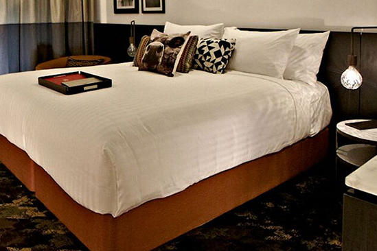 Rydges _ Fortitude _ Valley _ Double _ Special _ Access _ Room