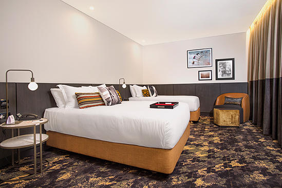Rydges_Fortitude_Valley_Double_Special_Access_Room