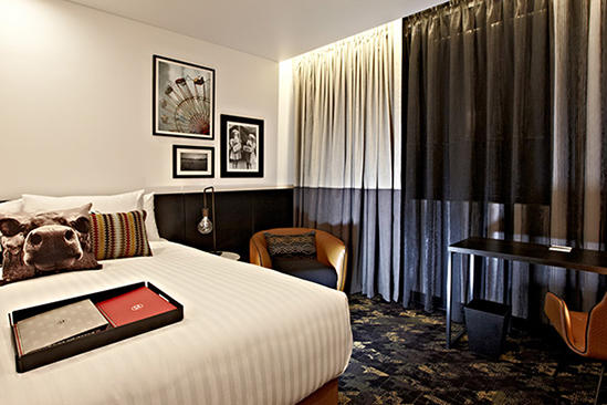 Rydges_Fortitude_Valley_Executive _Suite